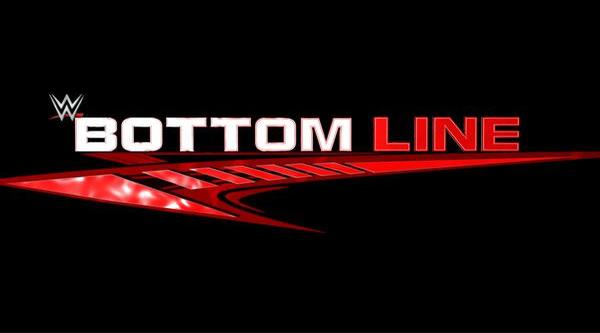 Watch WWE Bottomline 1/28/2018 Live Online Full Show