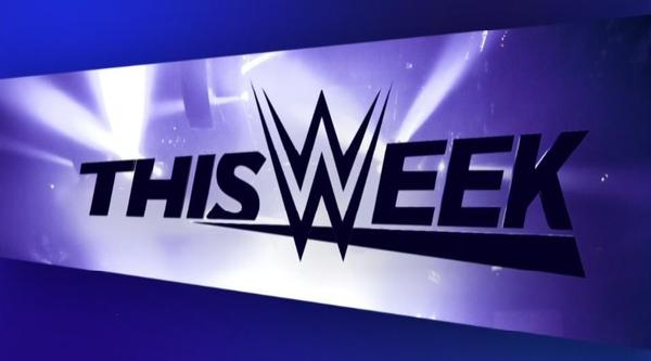 Watch This Week In WWE 1/28/2018 Live Online Full Show