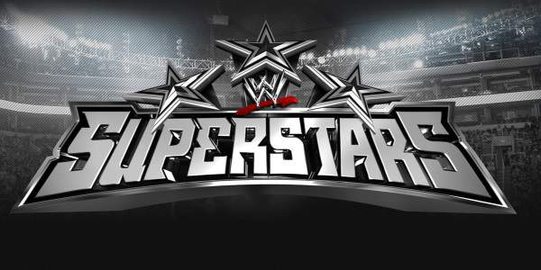 Watch WWE Superstars 11/25/16 Live Online Full Show | 25th November 2016