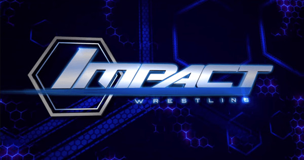 Watch GFW Impact Wrestling 2/23/2018 Live Online Full Show | 23rd February 2018