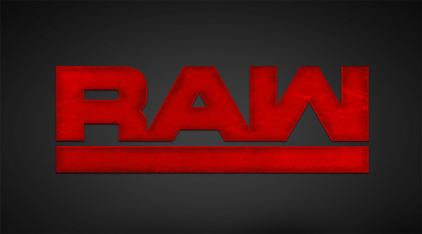 Watch WWE Raw 8/7/17 Live Online Full Show | 7th August 2017
