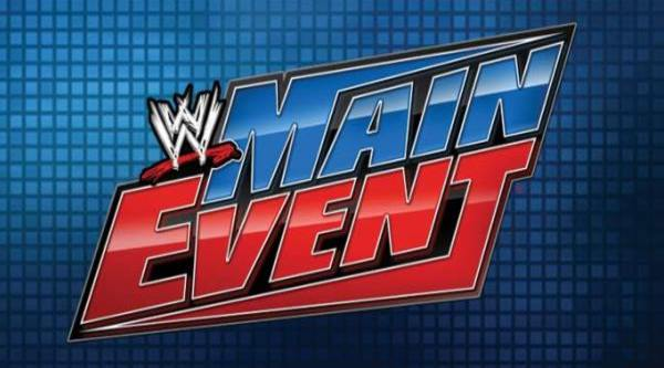 Mainevent 1/18/2018