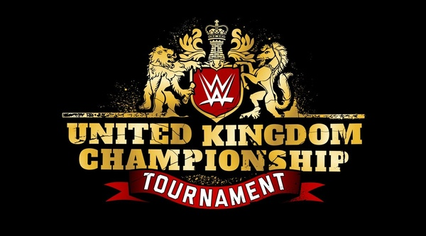Watch WWE United Kingdom Championship Tournament Day 2 1/15/17 Live Online Full Show | 15th January 2017
