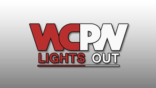 Watch WCPW LightsOut 1/6/17 Live Online Full Show | 6th January 2017