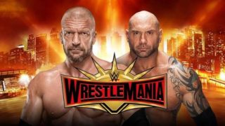Watch WWE Wrestlemania 35 2019 PPV 4/7/19 Live Online Full Show | 7th April 2019