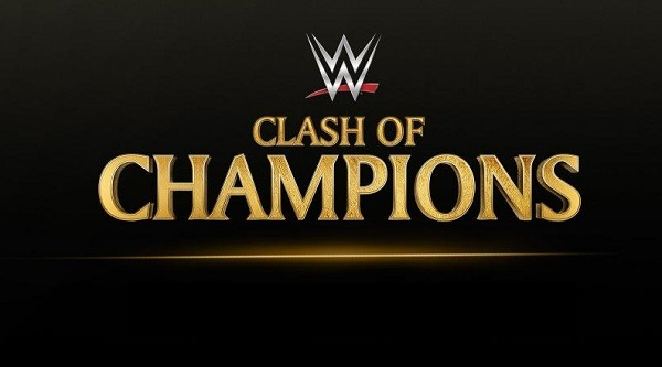 Watch latest WWE Clash Of Champions 2019 PPV 9/15/19 September 15th 2019 Live Online