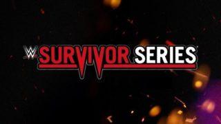 Watch WWE Survivor Series 2019 PPV 11/23/19 Live Online Full Show | 23rd November 2019