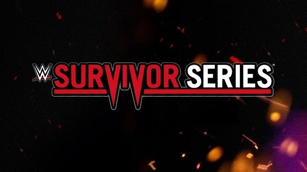 Watch WWE Survivor Series 2019 PPV 11/23/19 Live Online Full Show | 23rd November 2019