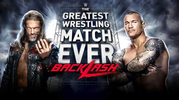 Watch latest WWE Backlash 2020 PPV 6/14/20 June 14th 2020 Live Online