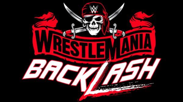 WWE WrestleMania Backlash 2021 PPV Online 5/16/21 16th May 2021 videos HD/Divix Quaility