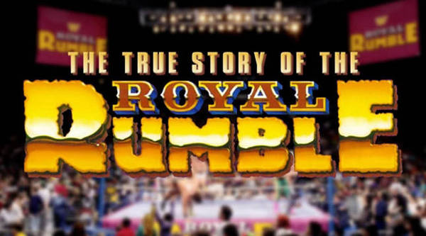 Watch WWE Firstlook Ture Story Of RoyalRumble 11/30/16 Live Online Full Show | 30th November 2016