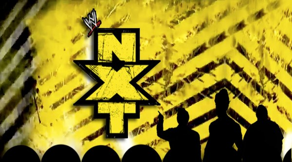 Watch WWE NxT 2/14/18 Live Online Full Show | 14th February 2018