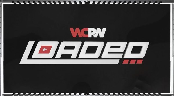 Watch WCPW Loaded 1/16/17 Live Online Full Show | 17th January 2017