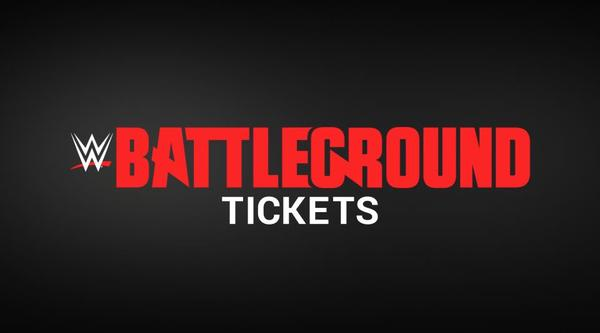 Watch WWE BattleGround 2017 Live PPV 7/23/17 Live Online Full Show | 23rd July 2017