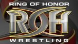 Watch ROH 3/23/18 Live Online Full Show