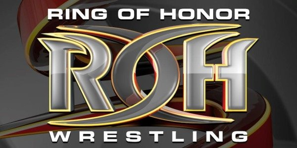 Watch ROH 2/18/17 Live Online Full Show