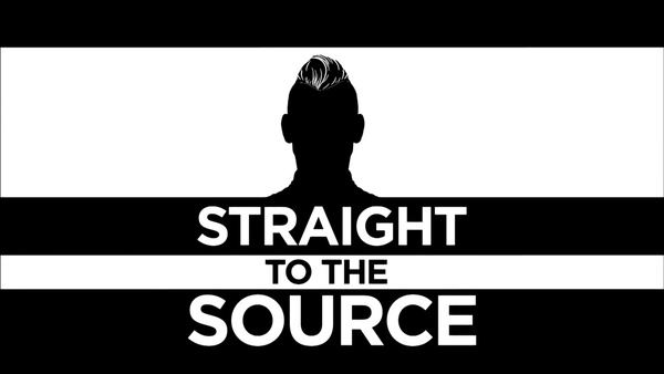 WWE STRAIGHT TO THE SOURCE S01E03