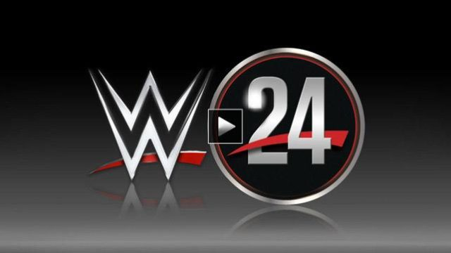 Watch WWE 24 S01E14 1/28/18 Live Online Full Show | 28th January 2018