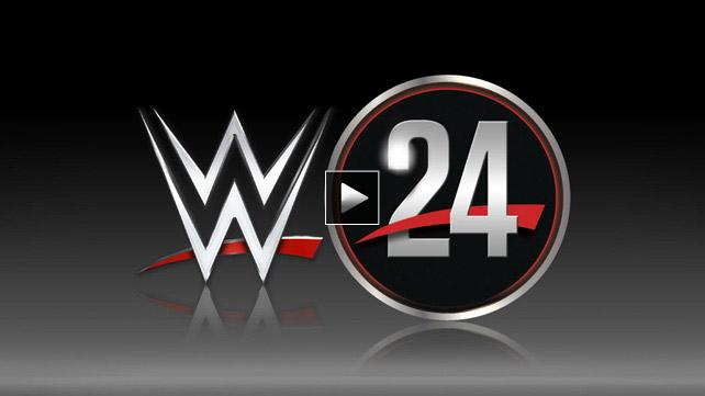 Watch wwe 24 S01E15 Live Online Full Show