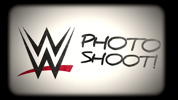 Watch WWE Photo Shoot S01E05 Live Online Full Show