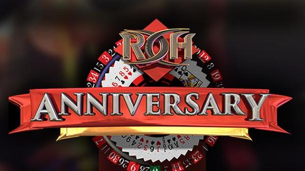 Watch R@H 16th Anny Show Live Online Full Show
