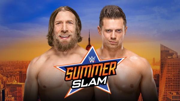 Watch WWE SummerSlam 2018 PPV 8/19/18 Live Online Full Show | 19th August 2018