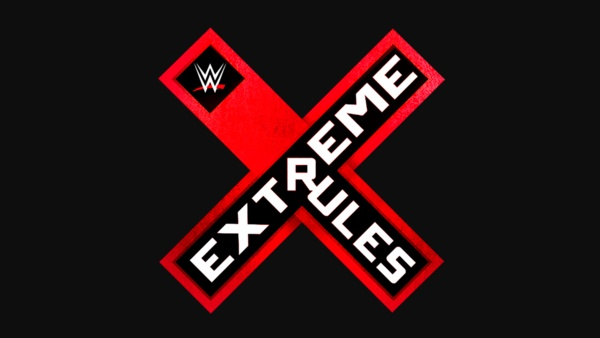 Watch WWE Extreme Rules 2019 PPV 7/14/19 Live Online Full Show | 14th July 2019