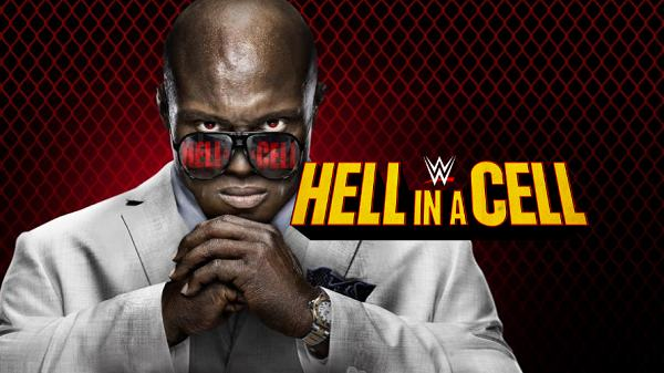 Watch WWE Hell In A Cell 2021 PPV 6/20/21 Live Online Full Show | 20th June 2021